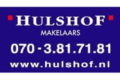 Hulshof Makelaars b.v.
