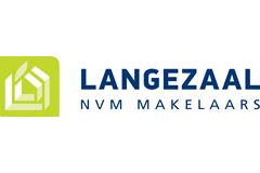 Langezaal