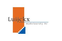 Luijckx Makelaardij