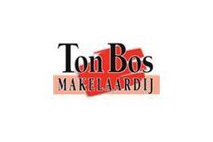 Ton Bos Makelaardij