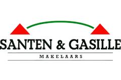 Santen & Gasille Makelaars