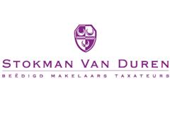 Stokman Van Duren NVM makelaars-taxateurs