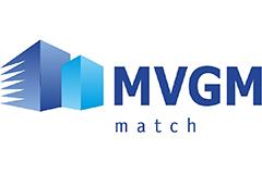 MVGM Match