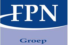 FPN Makelaardij