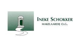 Ineke Schokker Makelaardij