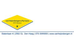 Van Heijnsbergen & Partners