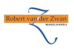Robert van der Zwan Makelaardij B.V.