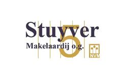 Stuyver Makelaardij o.g.