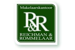 Makelaarskantoor Reichman & Rommelaar