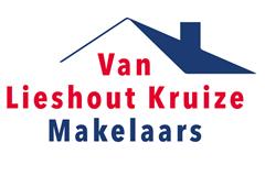 Van Lieshout Kruize NVM makelaars