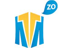 AttaZo NVM Makelaars