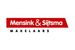 Mensink & Sijtsma Makelaars B.V.