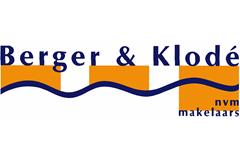 Berger & Klodé