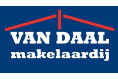 Van Daal Makelaardij