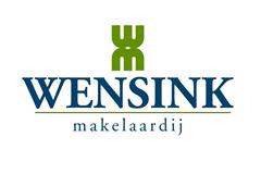 Wensink Makelaardij
