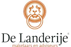 De Landerije Haaglanden