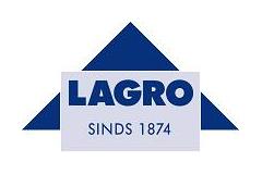 Makelaardij Lagro