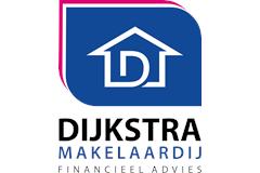 Dijkstra Makelaardij en Financieel Advies