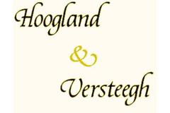Makelaardij Hoogland & Versteegh