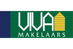 Viva Woonaccent Makelaars Winschoten