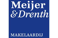 Meijer & Drenth Makelaardij