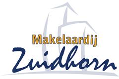 Makelaardij Zuidhorn