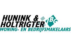 Hunink & Holtrigter Woning- en Bedrijfsmakelaars