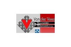 Van der Veen Assurantien en Makelaardij o.g.