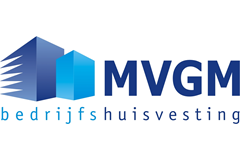 MVGM Bedrijfshuisvesting BV
