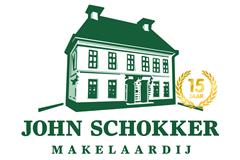 Makelaardij John Schokker B.V.