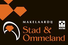 Makelaardij Stad en Ommeland B.V.