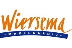 Makelaardij Wiersema bv