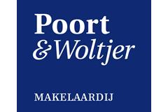 Poort & Woltjer